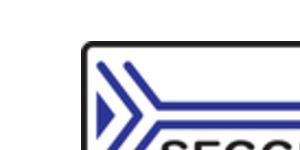 Segger Microcontroller Systems - Infinite-electronic